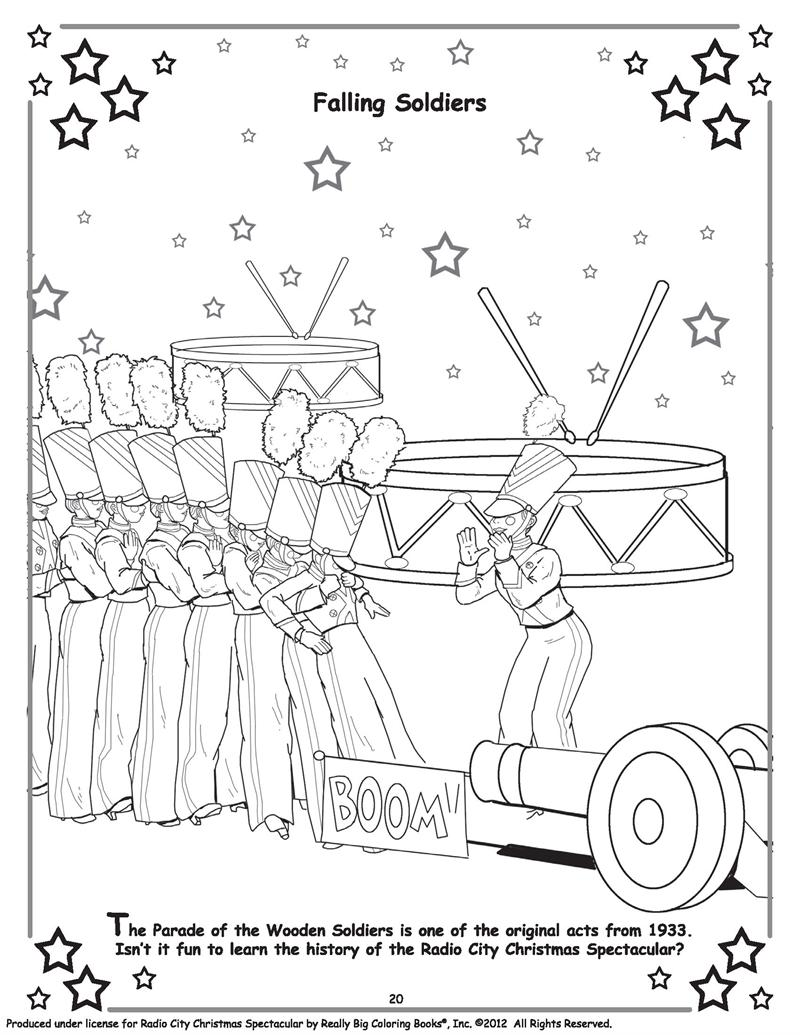 Color your radio! WTJU coloring pages for quarantined kids of all ... | 1035x800