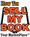 How to Sell My Book