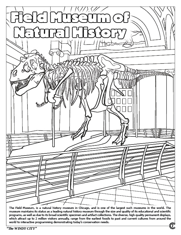 Coloring And Activity Book Publishers | Coloring Pages