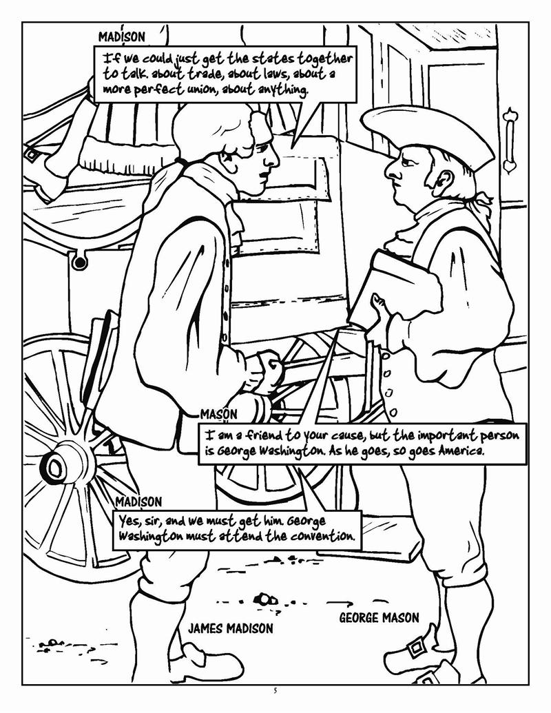 acts coloring pages - photo#50