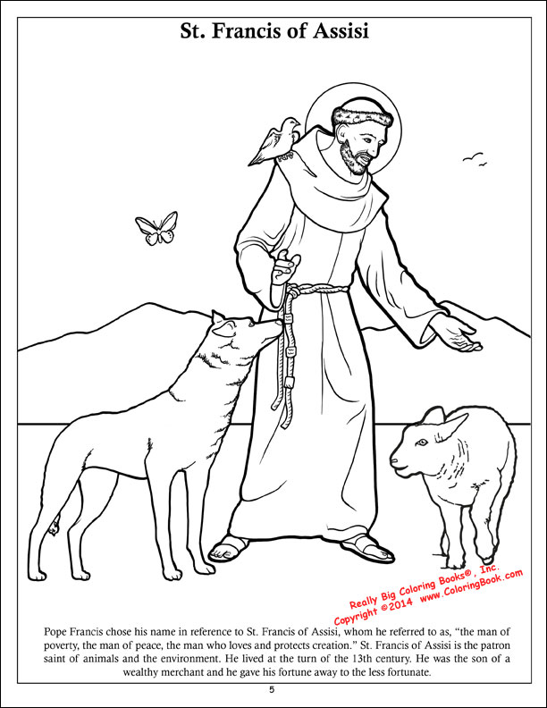 Coloring And Activity Book Publishers   Coloring Pages